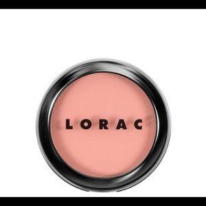 LORAC Color Source Buildable Blush, Prism